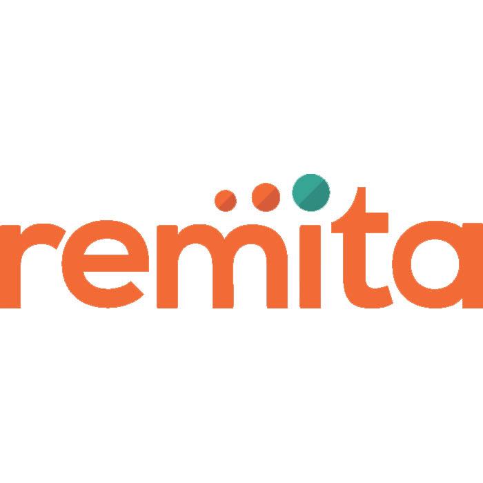 remita